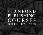 stanford_publishing