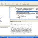 Как работает дистанционное обучение в IESE Business School на программе Global Executive MBA  (часть 1-я)
