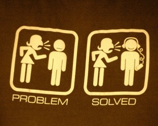 problem-solved-tee-shirt