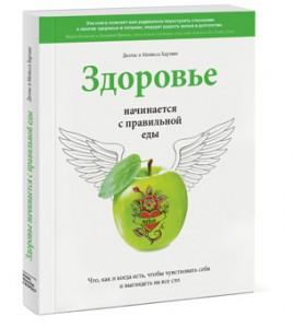 Zdorovie_nachinaetsa_s_pravilnoi_edi_3d_340