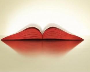 book-mp3