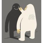 Советы от Джона О'Киффа: как управлять своим настроением