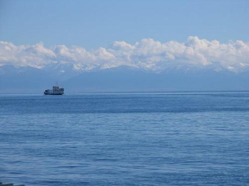 Baikal13