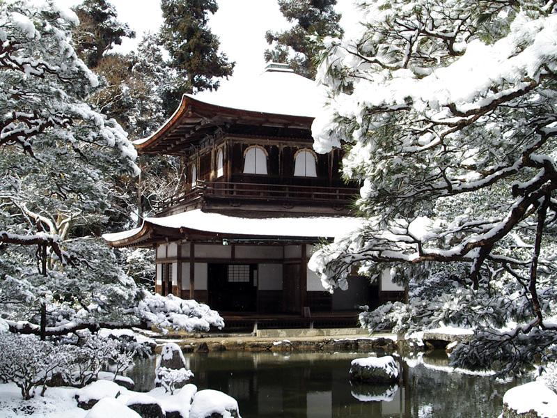 Ginkakuji04