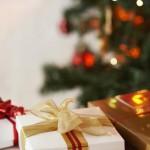 Ошибки бизнес-подарков
