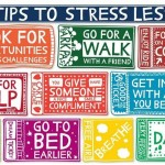 10 любопытных фактов о стрессоустойчивости