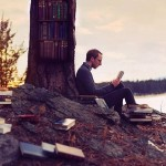 Как читать больше: 6 советов для книголюбов