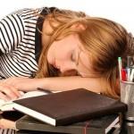 Утро вечера мудренее: как недосыпание влияет на качество работы?