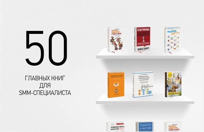 В смирнов прибыльная контекстная реклама pdf