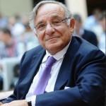 Ицхак Адизес: Россия во время Крымского кризиса