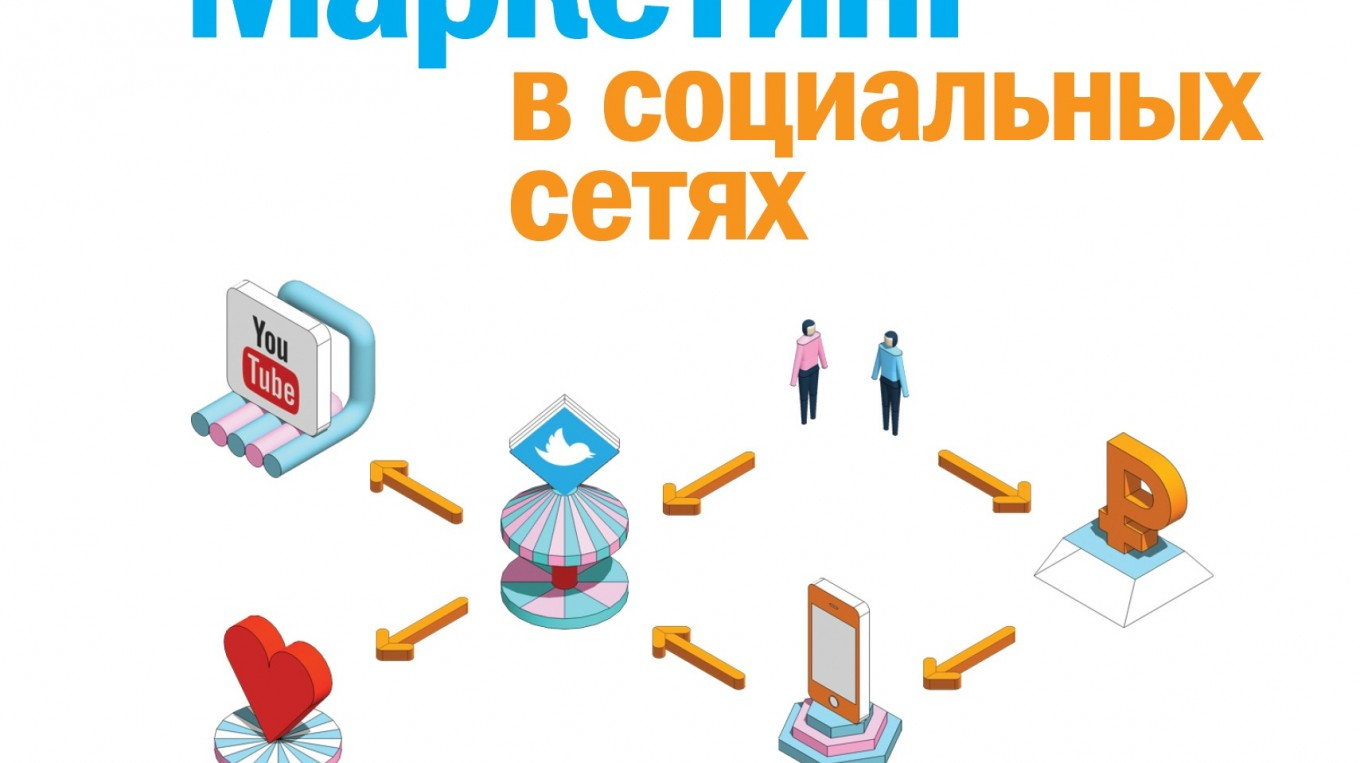 Marketing v sotssetyakh_1_cover1