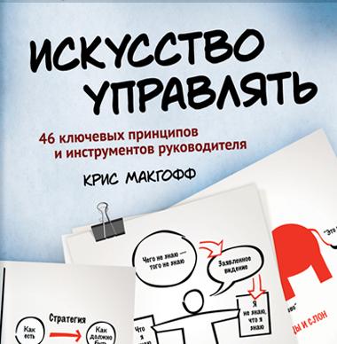 iskusstvo_upravljat-big-(2)