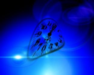 clock-279334_1280