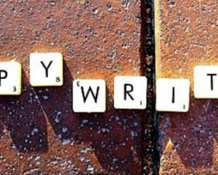 copywriter123