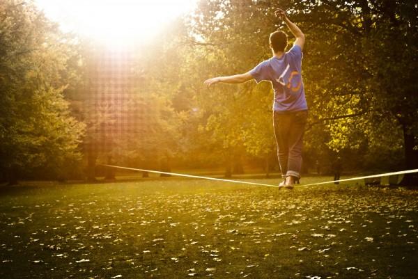 какое спорт питание для похудения и рельефа