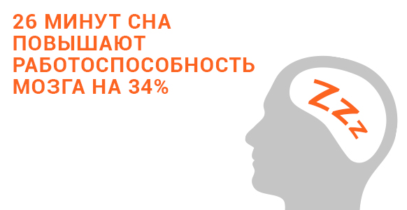 Чтение и литература: мозг2