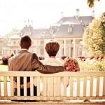 Несколько мифов о создании семьи,  о которых стоит знать, если вам от двадцати до тридцати лет