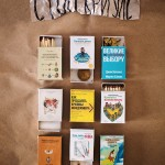 Книги, которые выручат в трудные времена