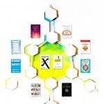 Лучшие книги ко Дню науки