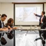Как сделать презентацию перед клиентом, чтобы он выбрал вашу компанию?