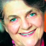 Барбара Шер: «Ключ к любимому делу — в вашем детстве»