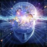 Как стать хозяином своего мозга
