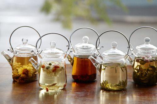 кувшин для солнечного чая