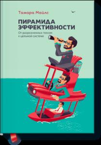 maksimalnaya_produktivnost-big