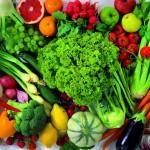 Рецепты, которые уже помогли тысячам семей стать здоровее