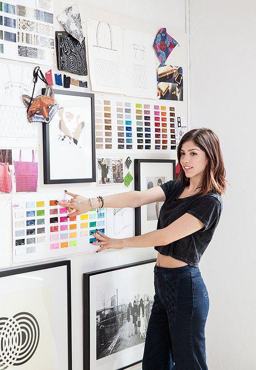 Творческий бизнес