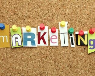 treyd-marketing