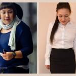 Личный опыт: Как я развила силу воли и похудела на 27 килограммов