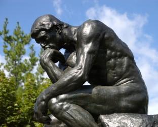 the_thinker
