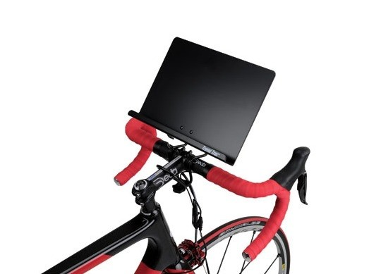 Bike-Book-Holder-540x389