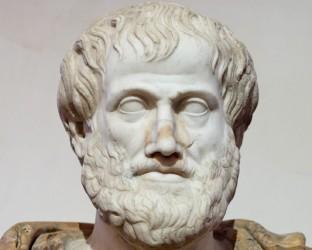 aristoteles_800_600