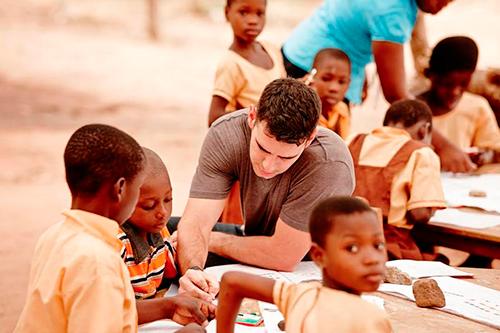 pencils-promise-nonprofit-adam-braun-3