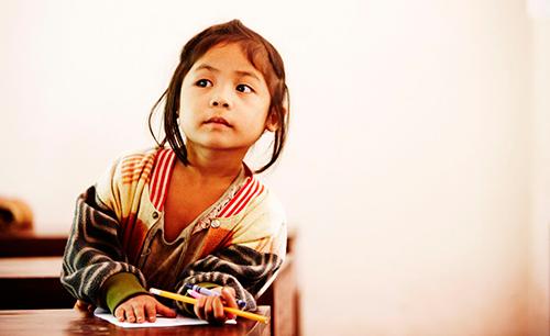 pencils-promise-nonprofit-adam-braun-4
