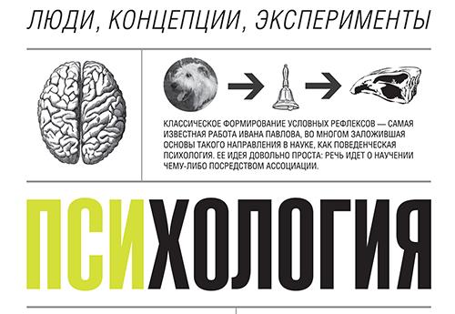 psihologiya_500