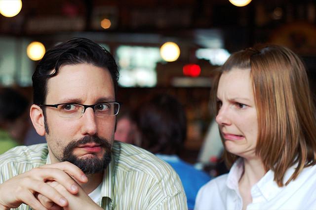 """«Применяйте правило """"не работайте с подлецами"""" к своим коллегам, партнёрам и клиентам — ко всем, с кем вы сталкиваетесь в профессиональной жизни». Источник."""