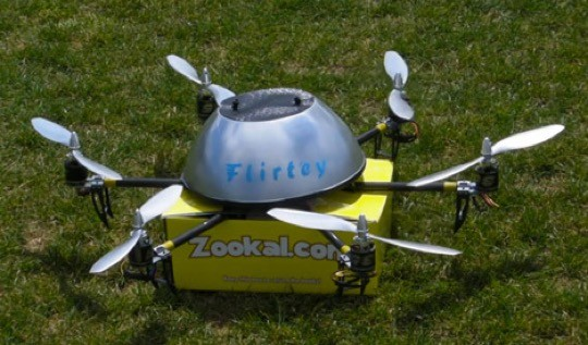 Book-delivery-drone-Zookal-Flirtey-540x317