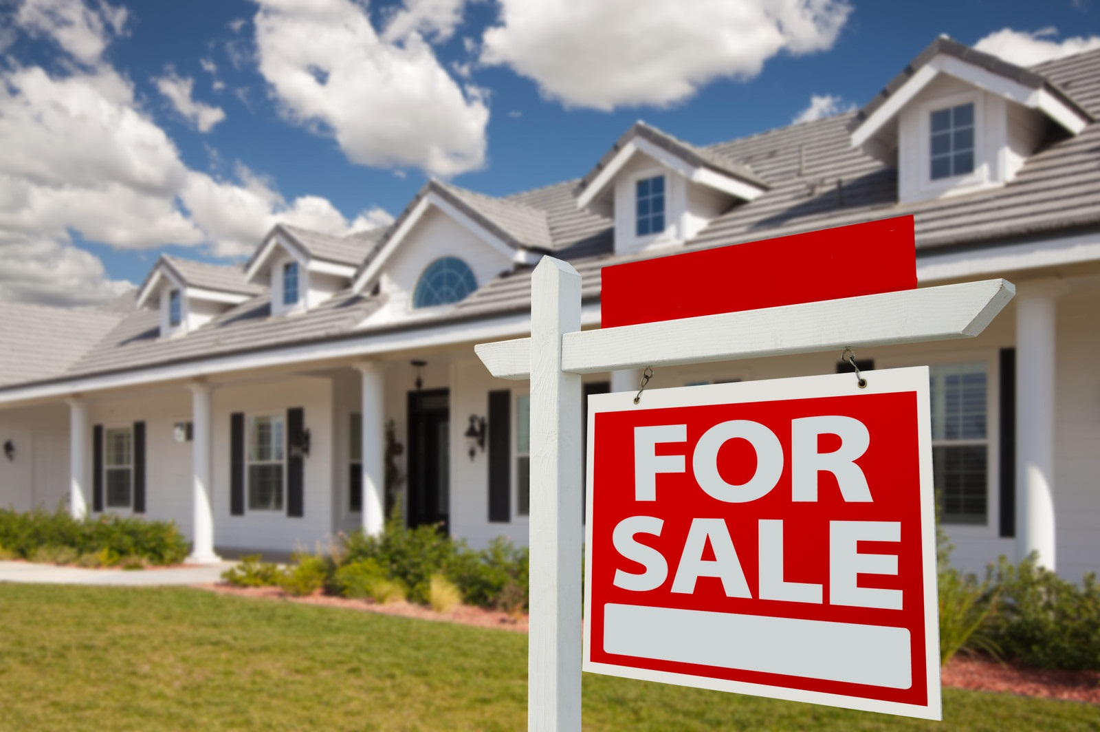 Buying a Short Sale in Richmond VA