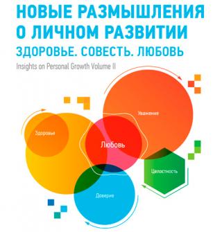 New_razm_blog