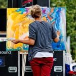 Творческое лето и дерзайнерский челлендж
