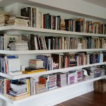 Литературные привычки: Константин Панфилов