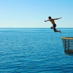 Как победить страх: 12 демонов на пути к свободе, счастью и творчеству