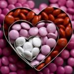 Медицина будущего, или можно ли прийти к врачу с жалобами на сердечный приступ