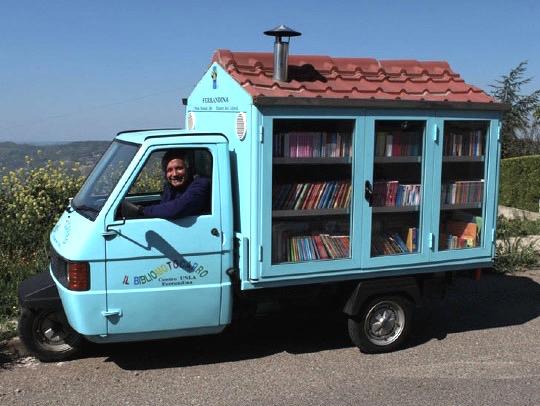 Il-Bibliomotocarro-picture-4