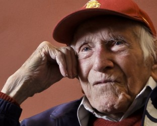 Louis-Zamperini-920x510