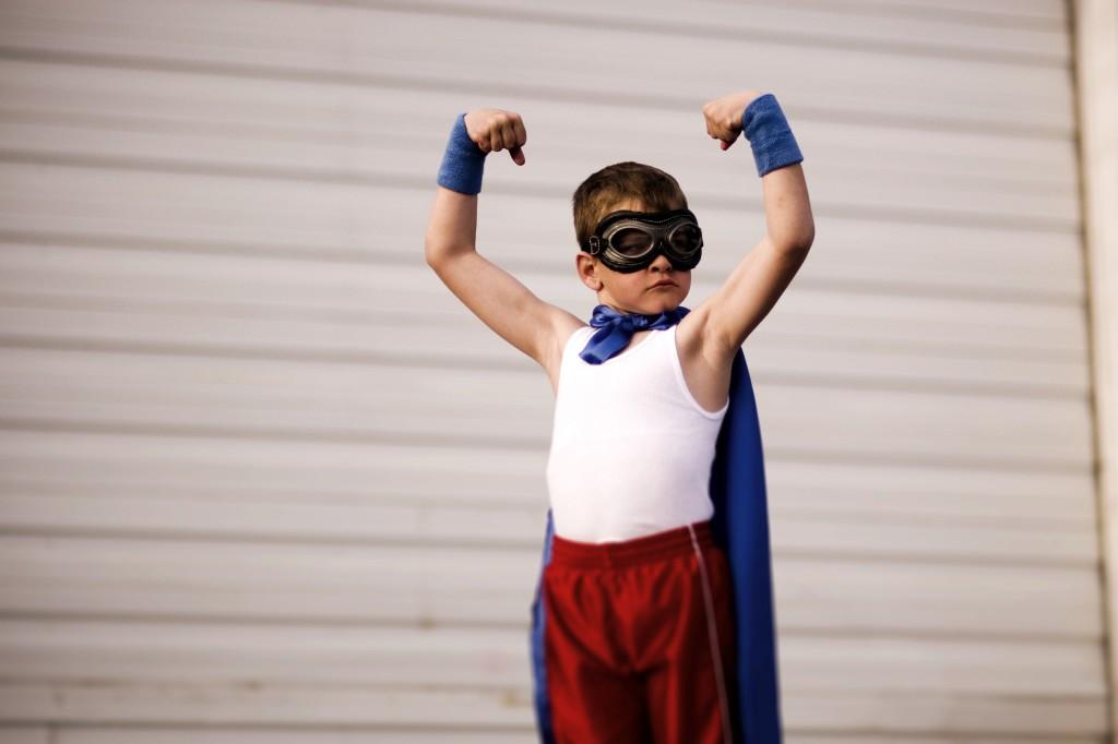 superboy_000003138127large-1024x682