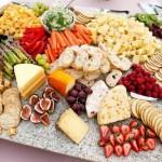 Вкусные и полезные выходные: 5 рецептов аппетитных блюд от Томаса Кэмпбелла